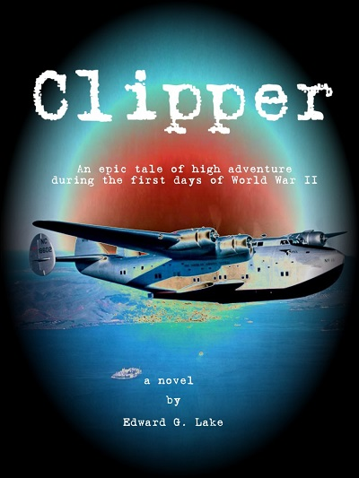 clipper cover
