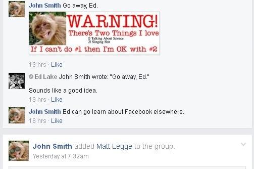 rock am ring facebook