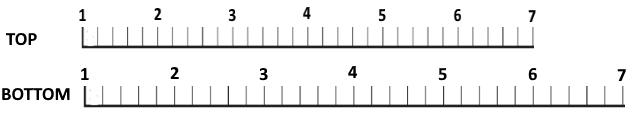 Time                 Dilation Grid #1